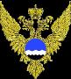 Ярославский ЦГМС